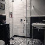 MR gradnja, renoviranje kupatila, Mekenzijeva Beograd