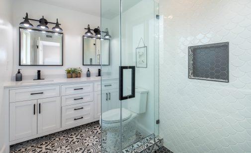 Kvalitetna ugradnja keramičkih pločica u kupatila i kuhinje i druge prostorije