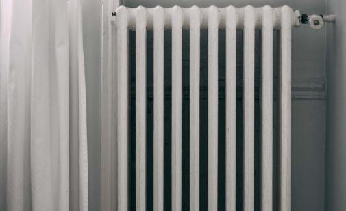 Ugradnja i održavanje grejanja i klimatizacije