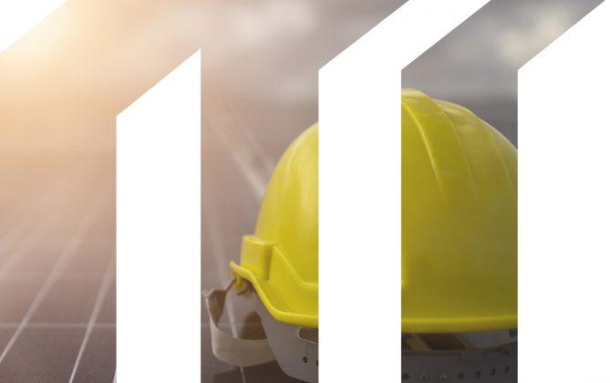 MR Gradnja građevinski radovi i adaptacije izvođenje radova